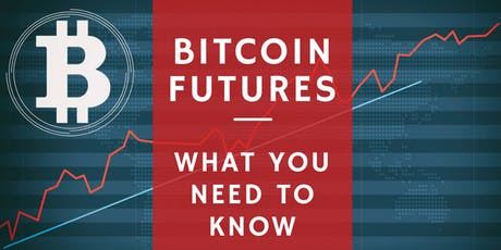Bitcoin Futures: How I (and you can learn to) profit $20,000+In a month tickets