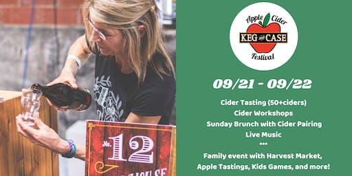 Apple Cider Festival