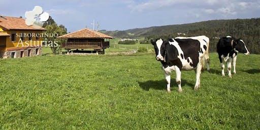 Saboreando Asturias - Cangas del Narcea