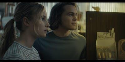Josie & Jack