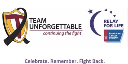 Copy of Team Unforgettable / The American Cancer Society helicopter golf ball drop