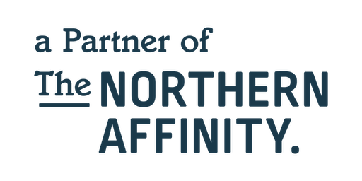 The Northern Affinity - Partners only Day