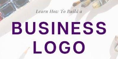 BUILD A BUSINESS LOGO
