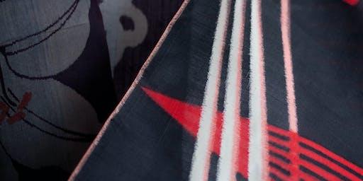 Symbolism and Significance: The Evolution of the Kimono