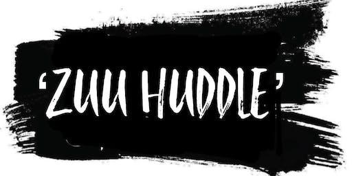 ZUU HUDDLE 7.0