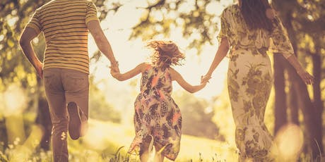 An ADF families event: Walk and talk, Adelaide tickets