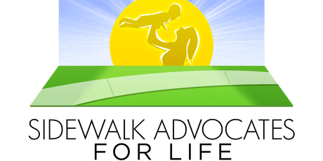 Sidewalk Advocates for Life Training-Certification tickets