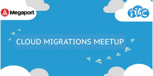 Delivering Innovative and Cost-Effective Migrations with Megaport