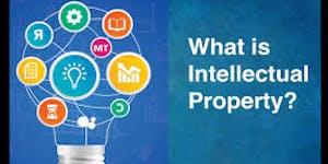 Global IP and Brand Protection