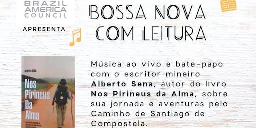 LEITURA & BOSSA-NOVA