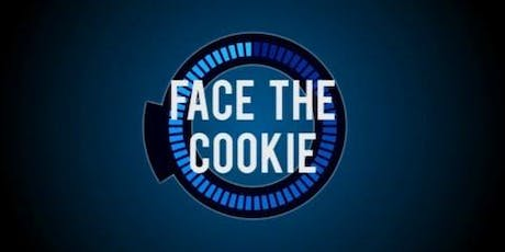 Face the Cookie in 60 minutes! tickets