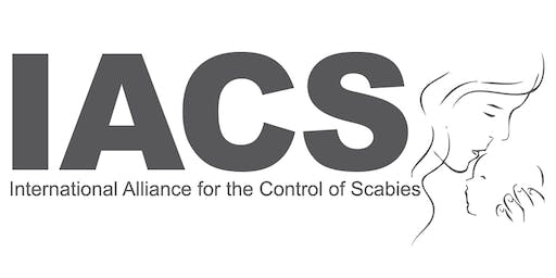 8th Annual IACS Global Scabies Control Meeting