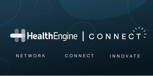 HealthEngine CONNECT - Adelaide