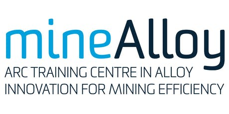 mineAlloy annual meeting 2019 tickets