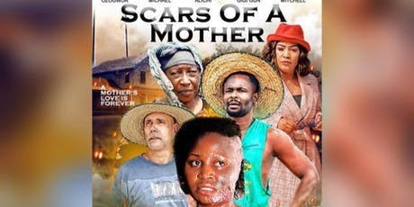 """Scars of a Mother"" Movie Premiere tickets"
