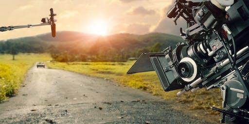 Pathways to the Screen Industry | Pilbara