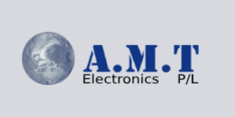 AMT Electronics P/L tickets