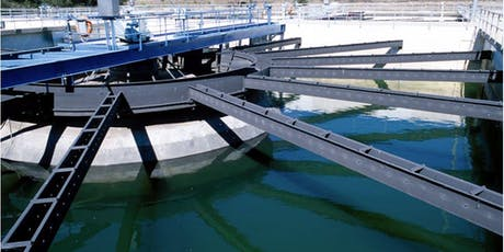 Googong  Water Treatment Plant Community Tours tickets