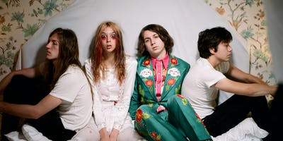 STARCRAWLER (US)