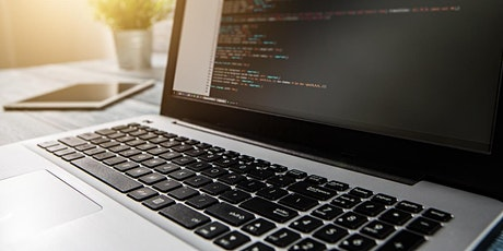 Walter Helwich Practical Approach of Teaching Software Development tickets