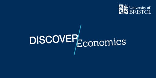 Discover Economics