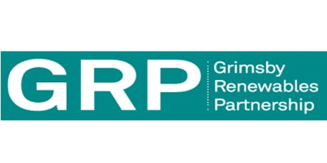 Grimsby Renewables Partnership Thursday 31st October 2019 tickets