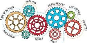 Business Cashflow Improvements Action Plans