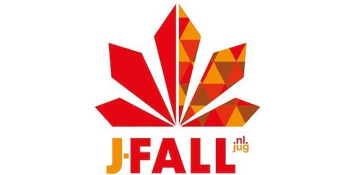 J-Fall 2019