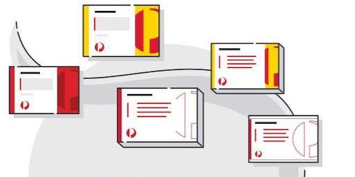 Sending Made Easy - Information Session (Kingsgrove)