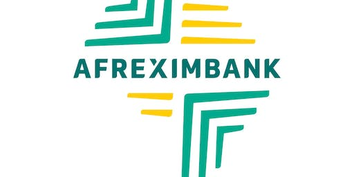 Media Accreditation for Signing of Afreximbank East Africa Branch Hosting Agreement