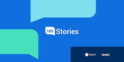 HR Stories #1: le CSE, les points clés de sa mise en place et de ses enjeux.