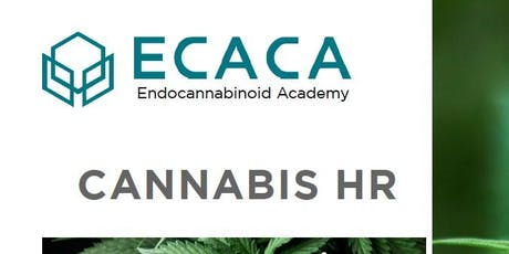 Cannabis HR tickets