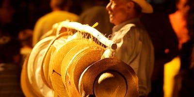 Paje: a Montappone la magia del grano diventa evento