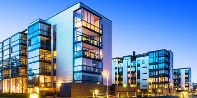 Thames Valley Real Estate Seminar