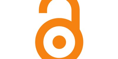 Paywall: The Movie - Film Screening for Open Access Week
