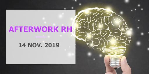 "Afterwork PerformanSe - ""Neurosciences & Management"""