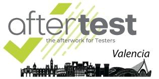AfterTest Valencia: Automatización de testing sin scripts