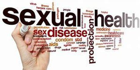 Sexual Health & PGD Masterclass tickets