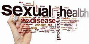 Sexual Health & PGD Masterclass