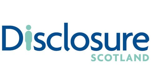 DISCLOSURE SCOTLAND REGISTERED BODIES TRAINING WORKSHOP GLASGOW