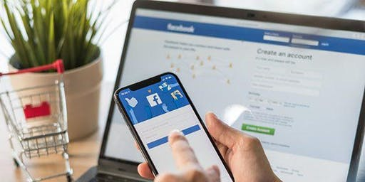 Optimise Facebook - Making the most of your Facebook Business Page