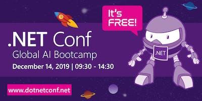 AI Bootcamp Caserta