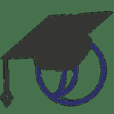 Sunnyvale S.r.l. - Education logo