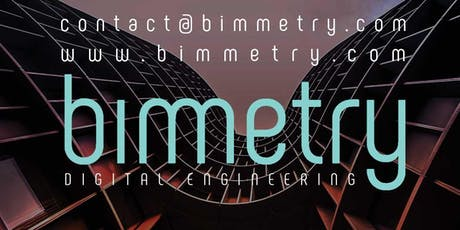 Bimmetry Sofia tickets