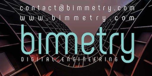 Bimmetry Sofia