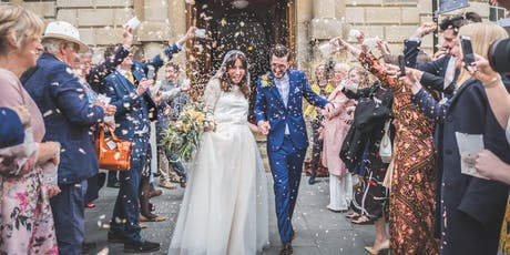 Learning wedding photographing | A masterclass, experience day tickets