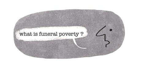 Funeral Poverty Forum tickets