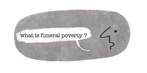 Funeral Poverty Forum