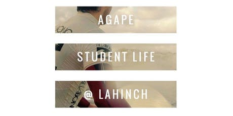 Agapé Lahinch Surfs 2019 tickets