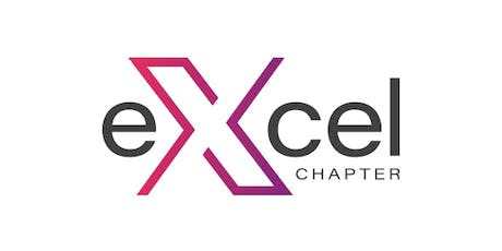 BNI Excel 3rd Birthday Event - In Conjunction with Darlington Business Week tickets